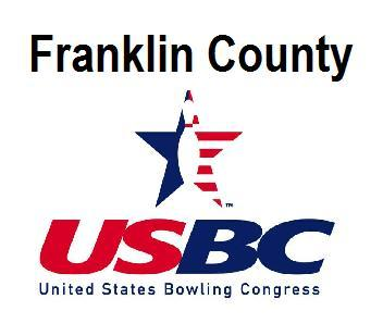 Franklin County Usbc